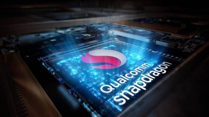 Qualcomm'un yeni Snapdragon işlemcisini tanıtacağı tarih belli oldu