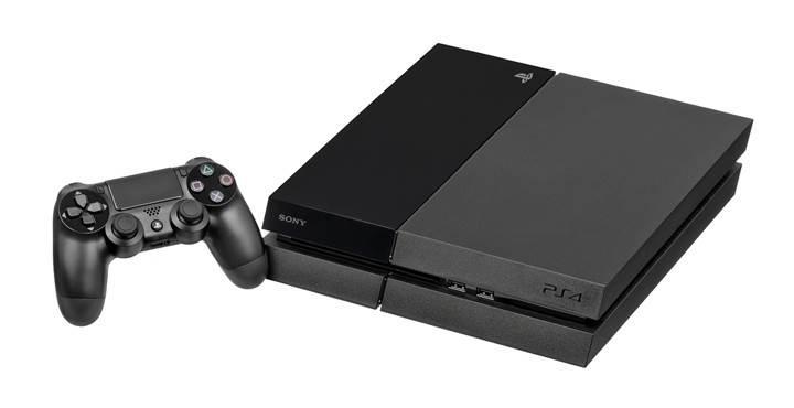 Sony PlayStation 5 işlemcisi belli oldu iddiası
