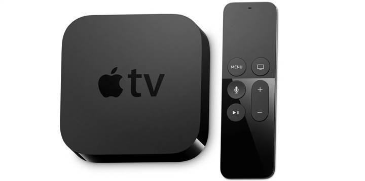 Apple, uygun fiyatlı Apple TV alternatifi üzerinde çalışıyor