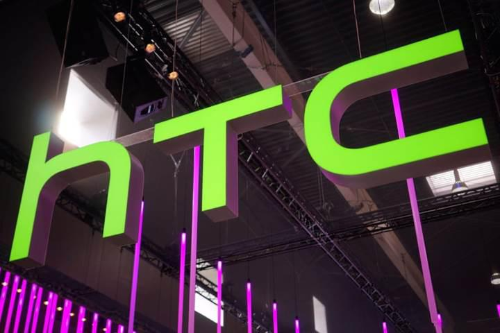 HTC açıkladı: Akıllı telefon pazarından çekilmiyoruz