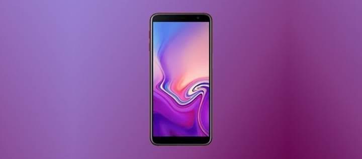 Samsung Galaxy M20'nin AnTuTu Benchmark skoru ortaya çıktı