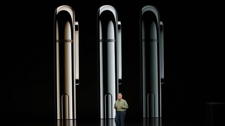 Çin'de komik araştırma: Zenginler Huawei, fakirler iPhone satın alıyor