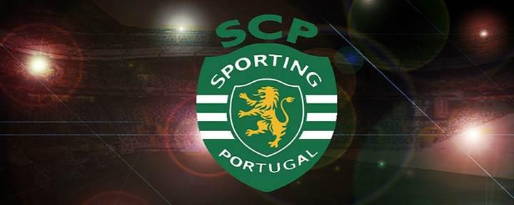 Sporting Lisbon çareyi kripto paralarda buldu