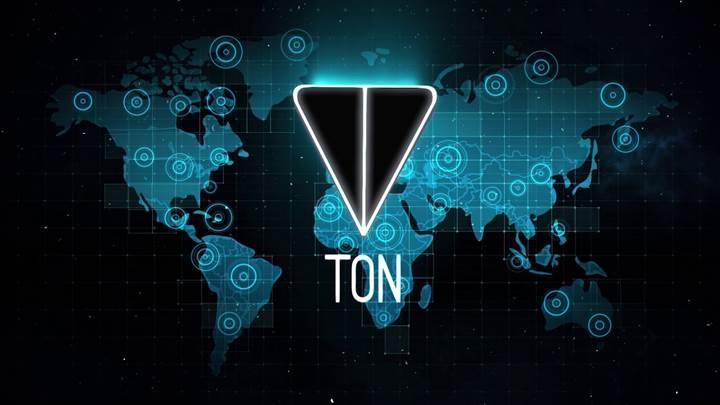 Telegram kripto para projesi tamamlanmak üzere