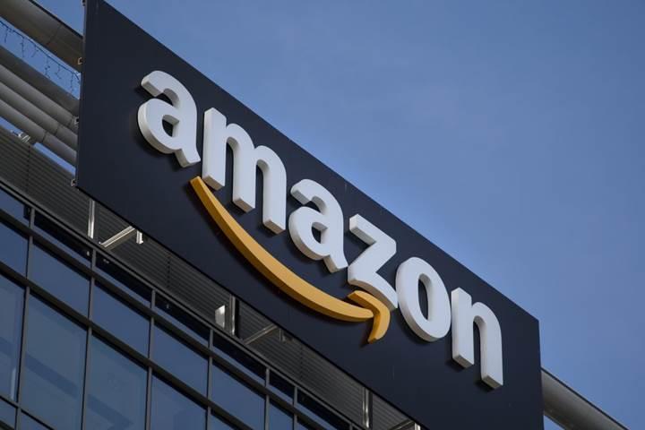Amazon'da gizemli bir veri ihlali yaşandı