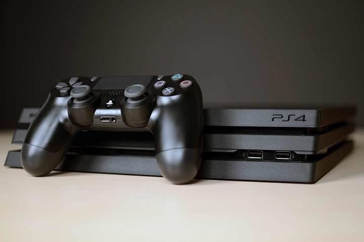 Rekabet Kurumu'ndan Sony Eurasia'ya 2.3 milyon lira ceza!