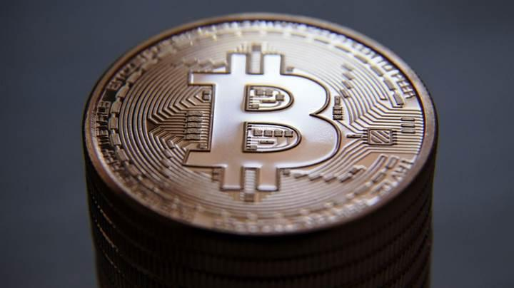 Kripto para dünyası dibe vurmak üzere