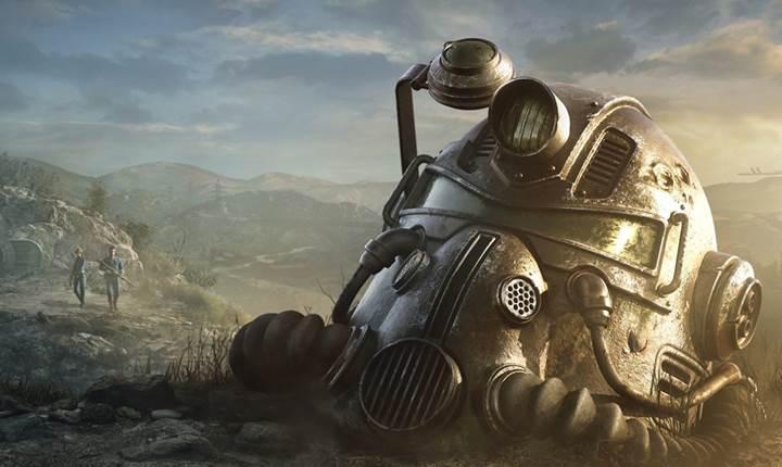 Fallout 76 hataları bitmek bilmiyor