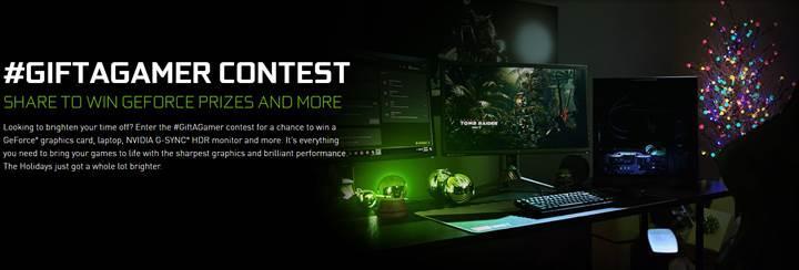 Nvidia RTX serisi kartlardan alana Battlefield 5 hediye ediyor!   RTX On/Off FPS farkı