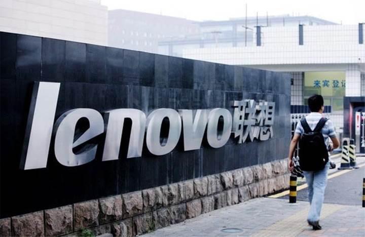 Lenovo'nun üç kameralı akıllı telefonu Lenovo Z5s, su yüzüne çıktı