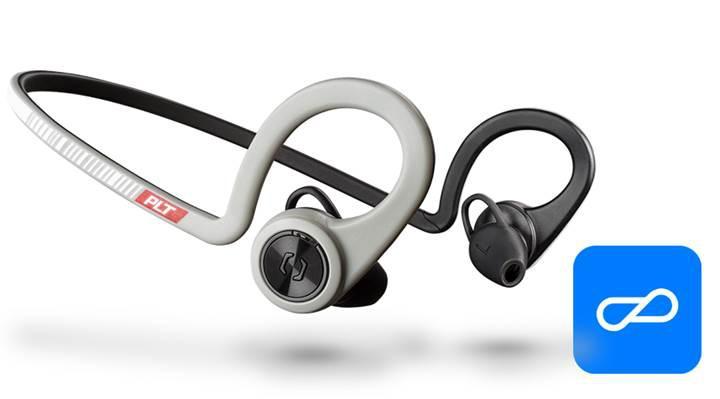 Logitech, 2 milyar dolar değerindeki kulaklık üreticisi Plantronics'i satın almak istiyor [Güncellendi]