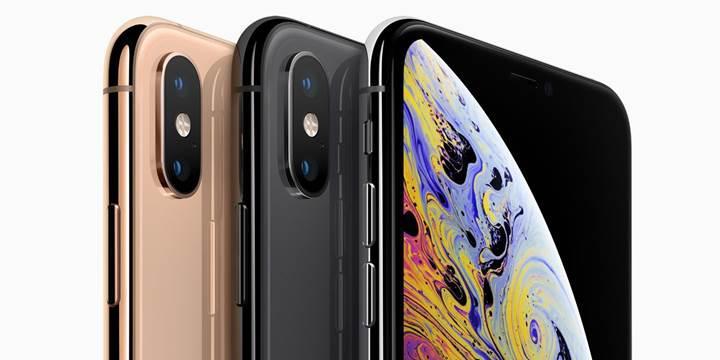 Düşük iPhone satışları, Apple tedarikçilerini etkiledi