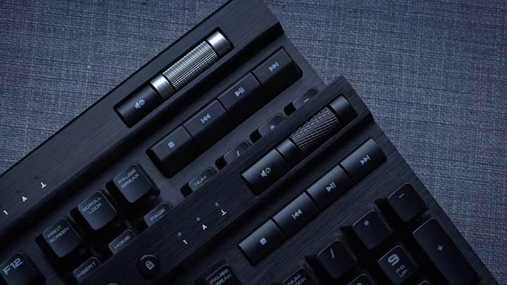 Bu klavye en kalitelilerinden biri!