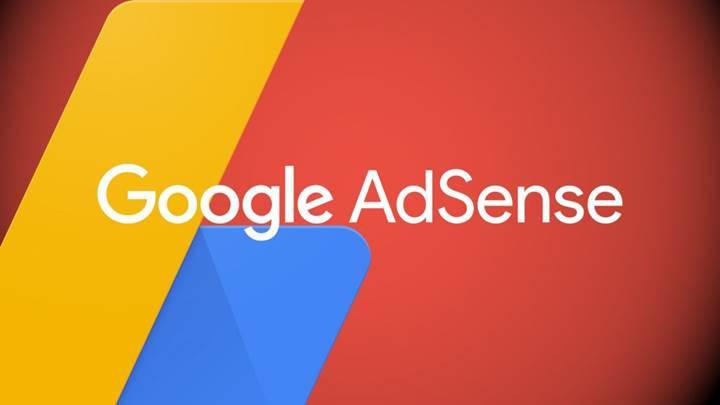 Google AdSense ödemeleri gecikti