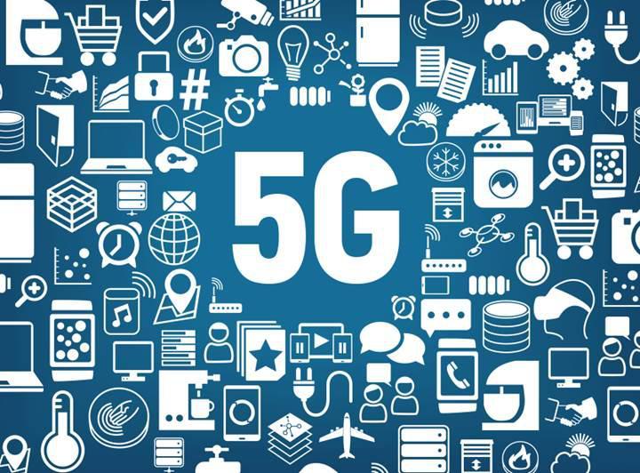 5G abonelikleri 2024 yılında 1.5 milyar olacak