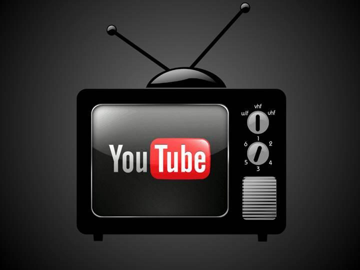 Youtube videolarındaki ek açıklamalar kaldırılıyor