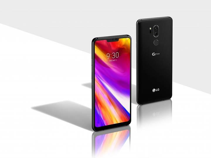 LG mobil bölümde yeniden yapılanma hazırlıkları