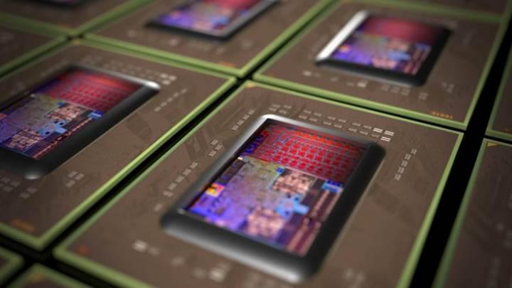 Intel yeni grafik birimi ile ilgili ilk bilgileri gelecek ay açıklayacak