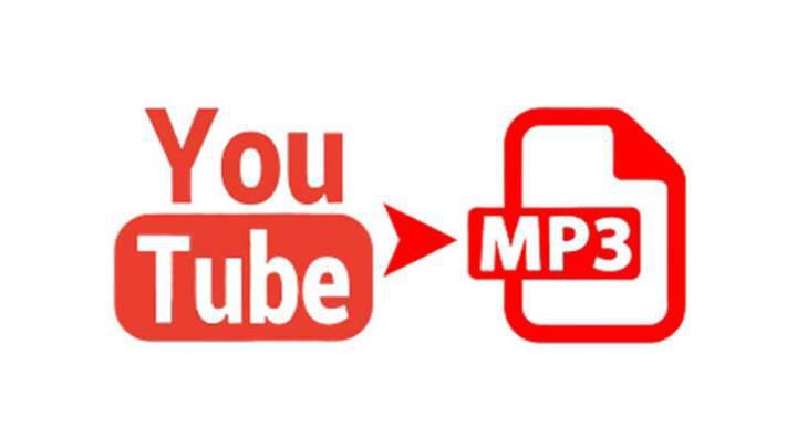 Youtube mp3 dönüştürücü siteler nasıl kullanılır? Kullanırken nelere dikkat etmeliyiz?