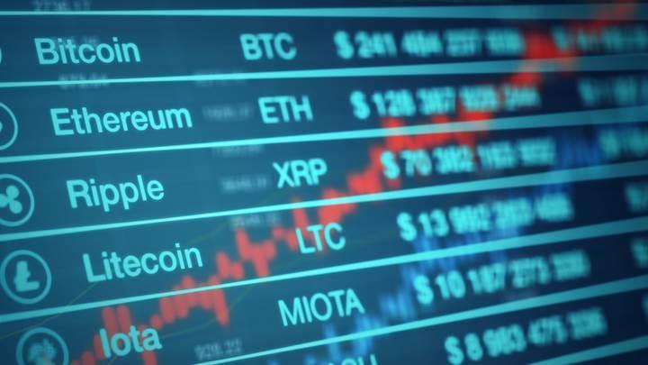 Kripto para dünyası hareketlendi, Bitcoin yüzde 15 arttı