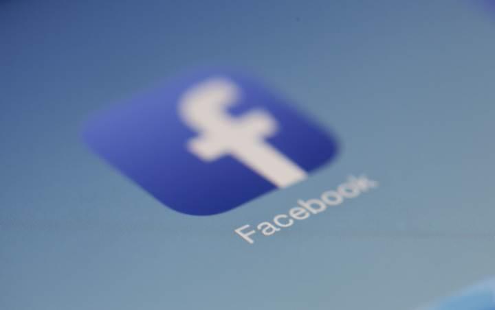 Facebook, kullanıcı bilgilerini satmayı düşünmüş