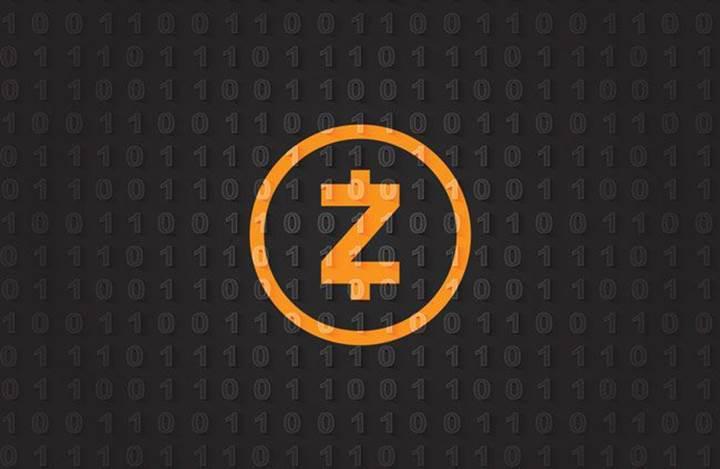 Coinbase Pro üzerinden artık ZCash ticareti yapılabilir