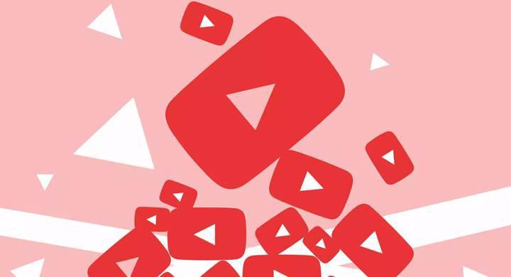 YouTube Hikayeler özelliği en az 10 bin abonesi olan hesaplara dağıtılıyor