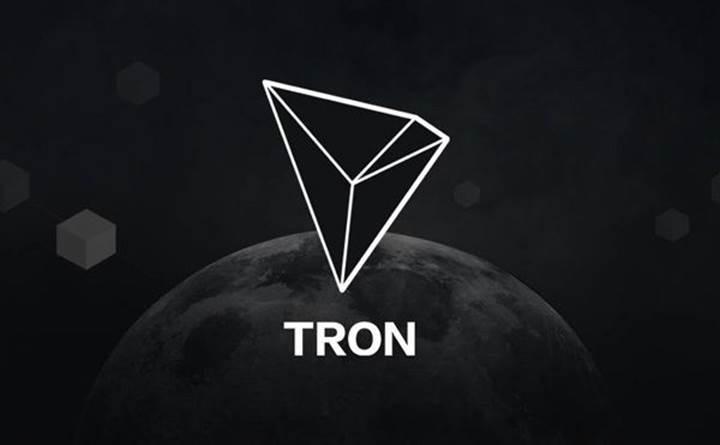 TRON, 100 milyon dolarlık Blockchain oyun fonunu duyurdu