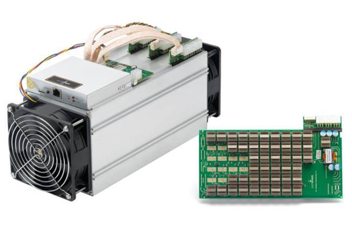 Intel kripto madencilerin enerji tüketimini yüzde 15 azaltma peşinde