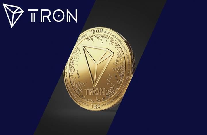 Tron yeni bir uygulama geliştirme yarışması duyurdu