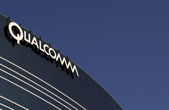Apple ve Qualcomm kozlarını mahkemede paylaşacak