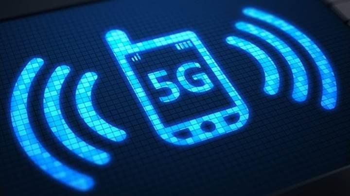 Apple 5G destekli iPhone'u 2020'ye kadar piyasaya sürmeyecek