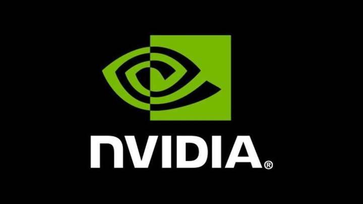 NVIDIA, yapay zekâ sayesinde interaktif bir dünya yarattı