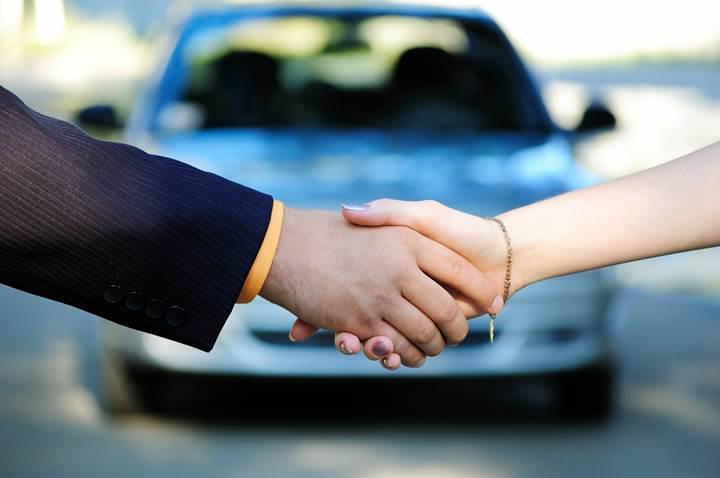 Otomobil satışlarındaki kötü gidişat devam ediyor
