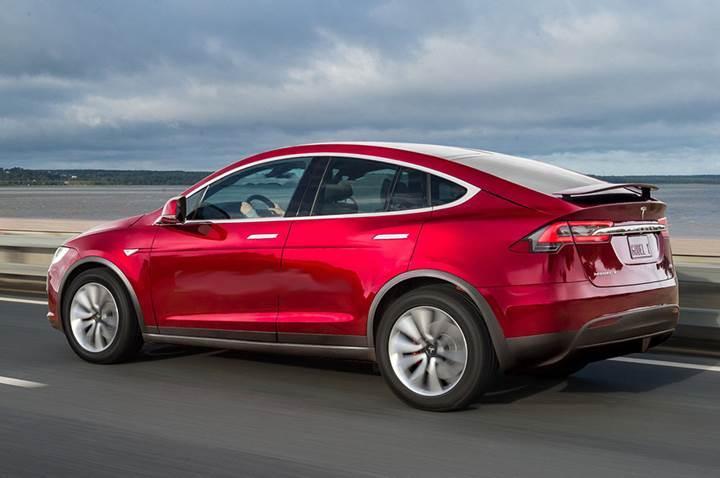 Tesla'dan Model Y ile ilgili önemli açıklama