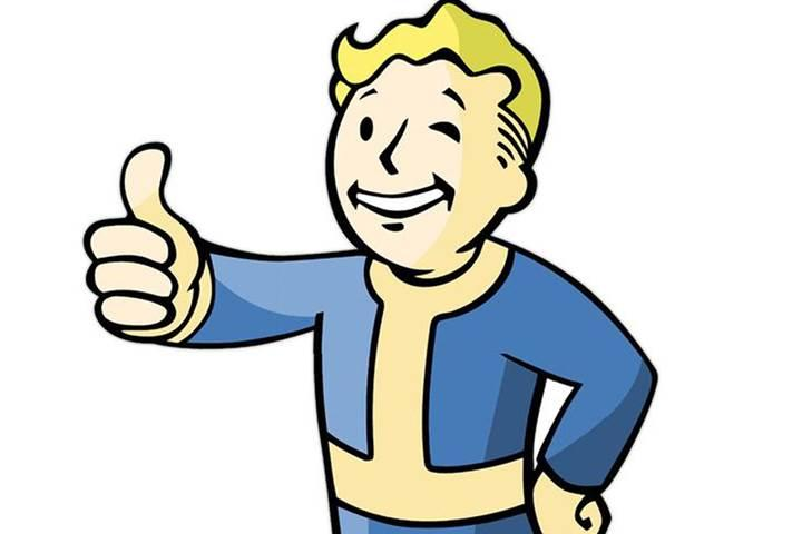 Bethesda bu sefer Fallout 76 güç zırhı sürümünü alanları sevindirecek