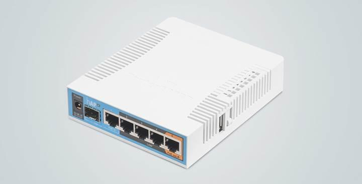 Kripto madencilik için 415 bin router hacklendi