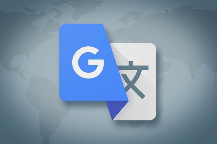 Google Çeviri artık cinsiyete özel seçenekler sunuyor