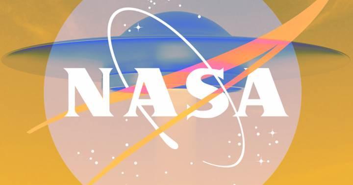 Uzaylılar dünyamızı ziyaret etmiş olabilir mi? Belki!