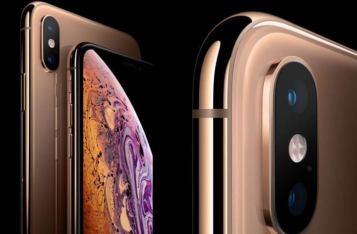 Apple'ın 2019 model iPhone'ları tasarım olarak aynı olacak