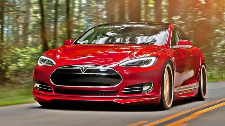 Elon Musk, kapatılan General Motors tesislerini Tesla'nın alabileceğini açıkladı