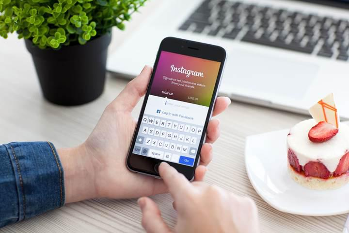 Instagram, özel seçeneklere sahip yüksek profilli bir hesap türünü test ediyor