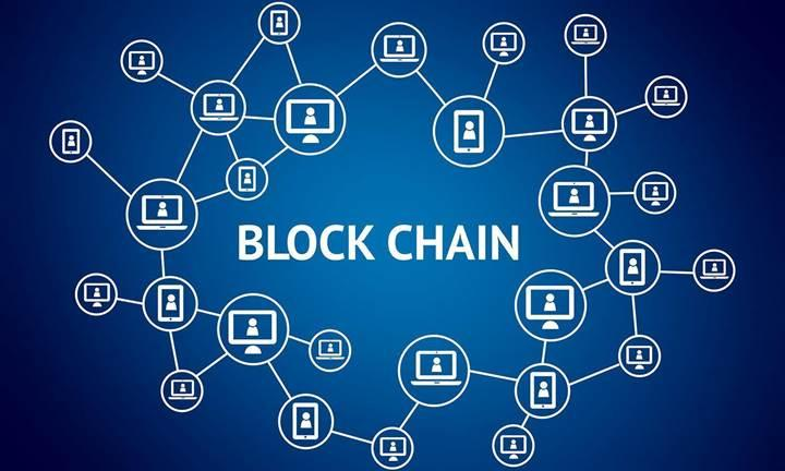 Samsung blok zinciri teknolojisini akıllı telefonlarında kullanabilir