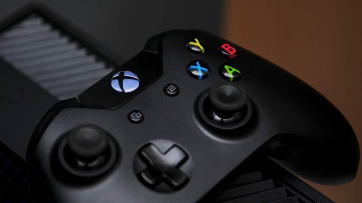 Xbox One satışları 40 milyona ulaştı