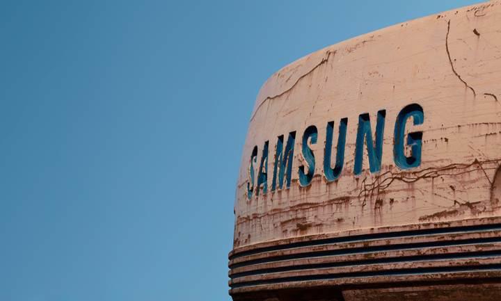 Samsung, kullanıcı hesaplarının ele geçirilmesine sebep olan bir hatayı giderdi