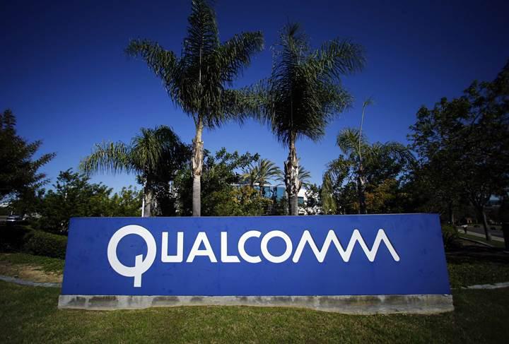 Qualcomm: Apple mahkeme kararına uymayarak, Çin'de yasaklı iPhone satışına devam ediyor