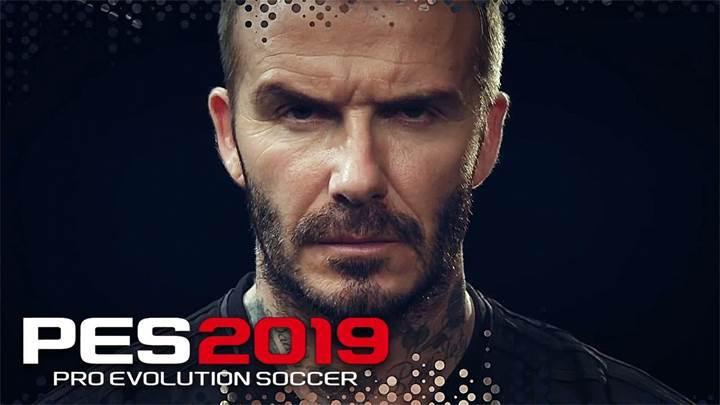 Konami, ücretsiz PES 2019 Lite sürümü yayınladı