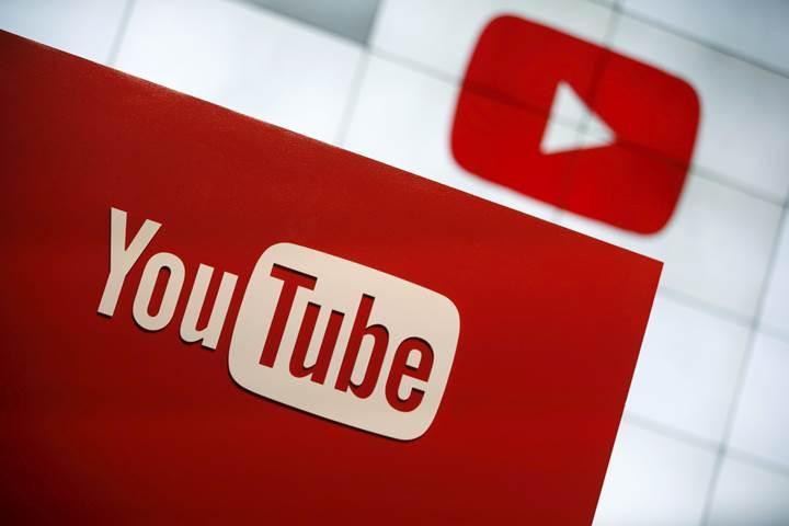 Youtube, politikalarını ihlal eden 58 milyon videoyu kaldırdı