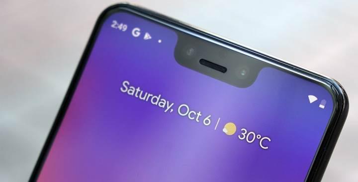 Google Pixel 3 ve 3 XL kullanıcıları bu kez de çağrı kalitesi sorunları yaşıyor