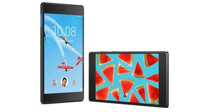 Haftaya A101 marketler Türkiye'de ilk kez Samsung Android Go telefonu satacak
